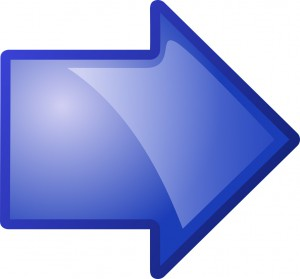 arrow1